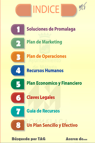 Movil Plan Empresa